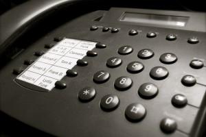 Online telefonálás voip technológiával