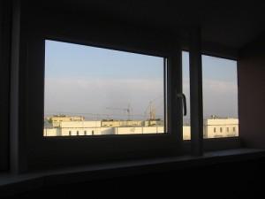Minőségi ablakszigetelés!