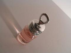 Eredeti parfüm online