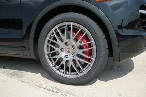 Pirelli téli gumi