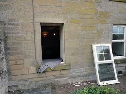 ablakcsere-akcio