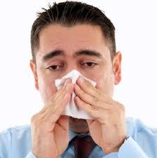 Allergia szemcsepp