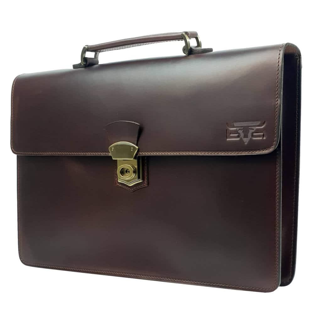 Blazek táska