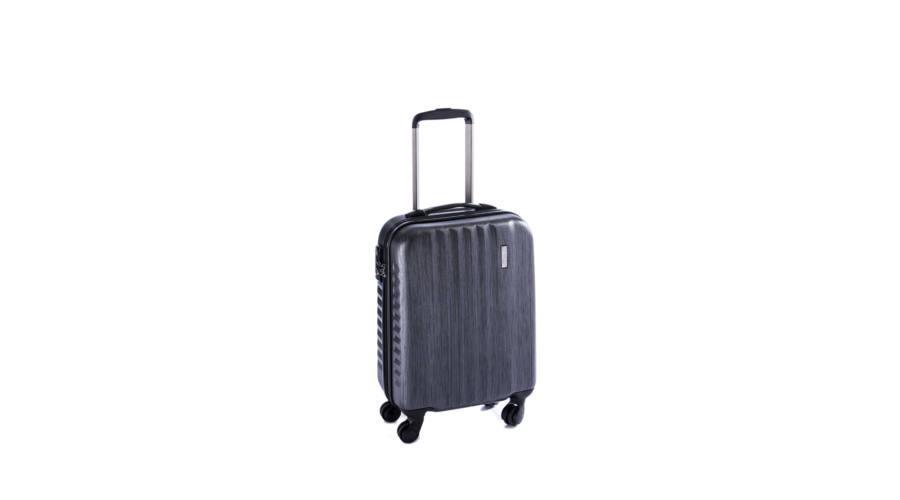 bőrönd rendelés
