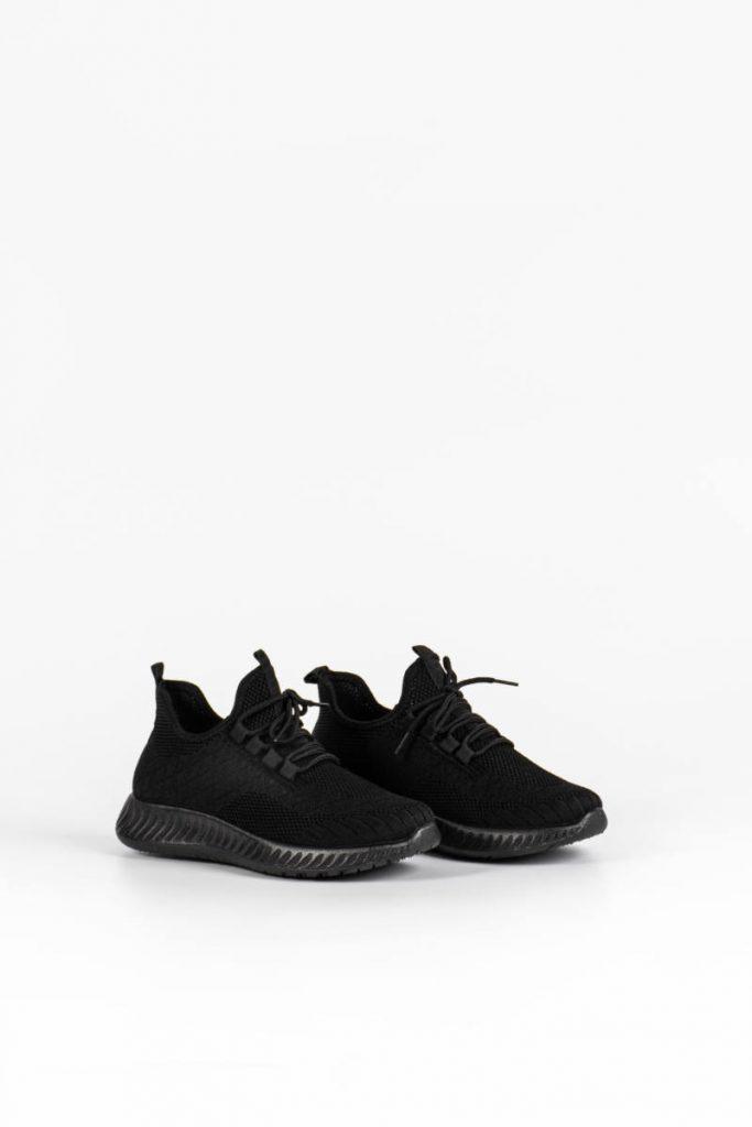 cipő rendelés