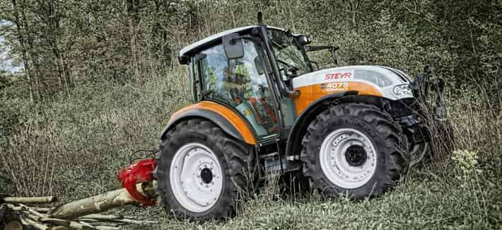 eladó használt traktorok