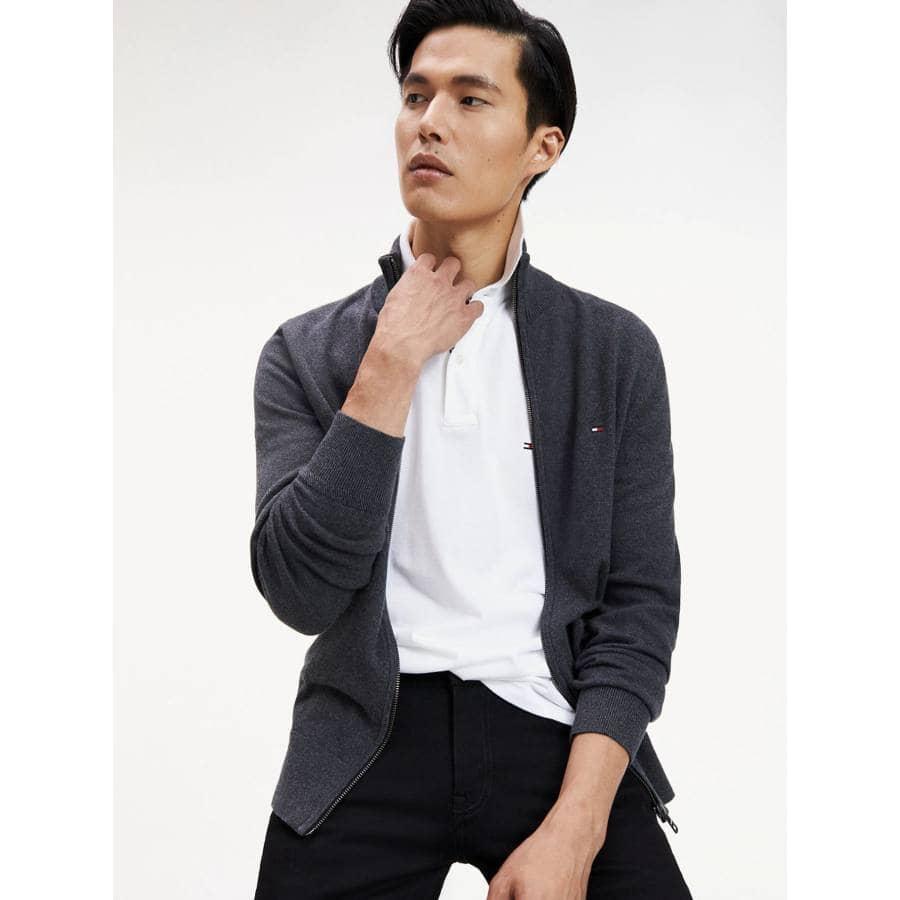elegáns férfi ruhák