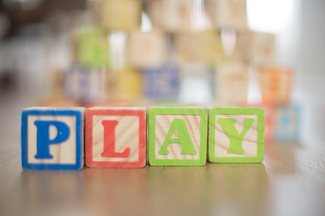 udvari játékok