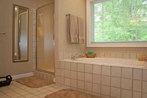 A Feromix zuhanykabin kiváló választás
