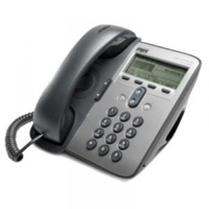 Nagyszerű IP telefon
