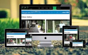 Joomla webáruház készítés