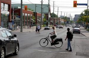 Megoldást jelenthet a kerékpár hitelre