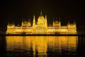 A költöztetés Budapesten hamar megy