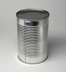 Ízletes anyagokból készült kutyakonzerv