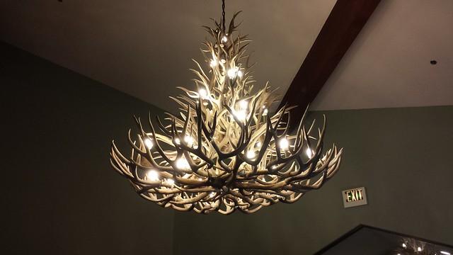 Minőségi lámpabolt Szeged