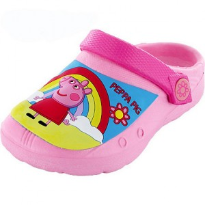 mesefigurás cipők