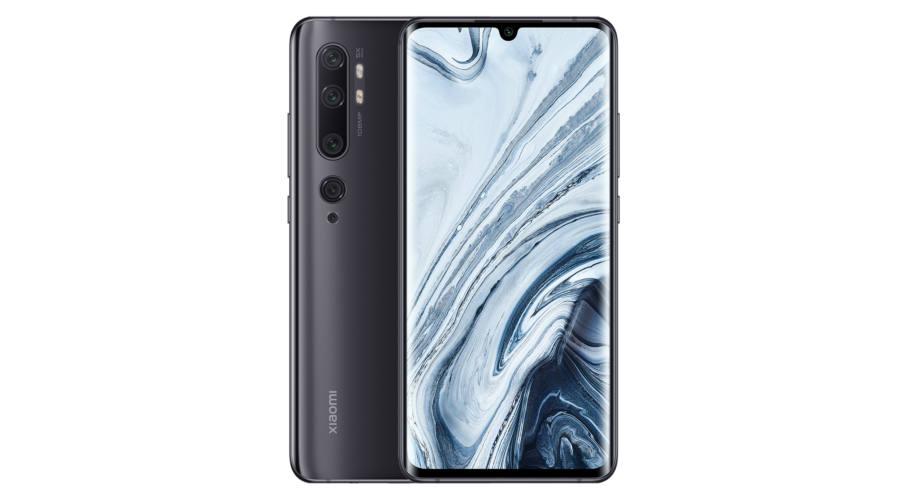 Xiaomi telefonok
