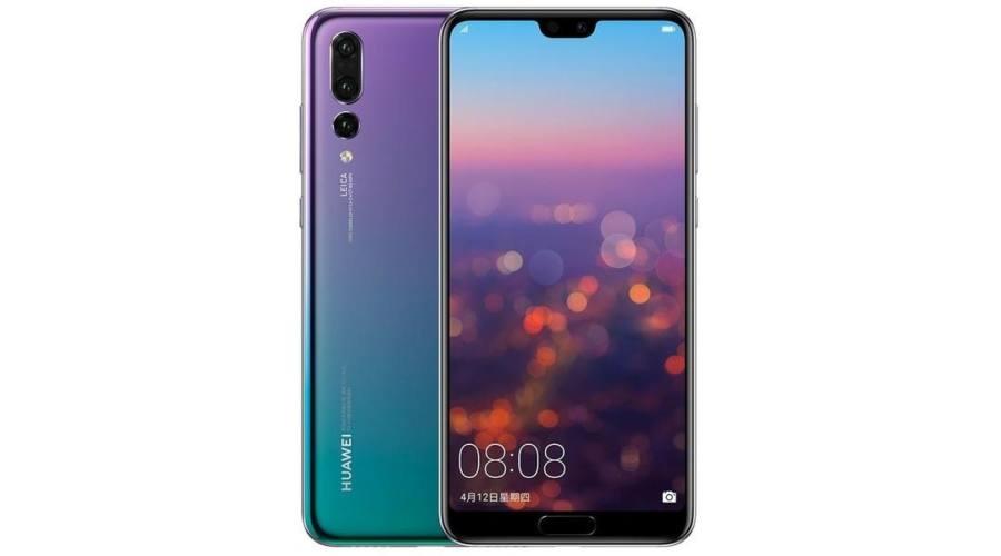Minőségi Huawei telefonok