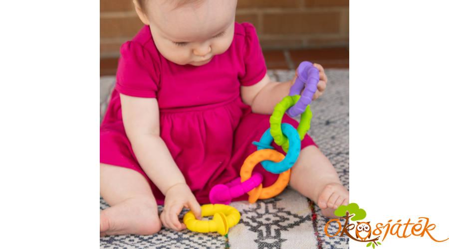 baba játékok