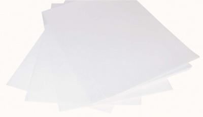 online papírbolt webáruház