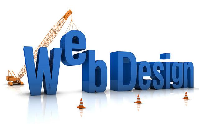 Webáruház fejlesztés profi módon