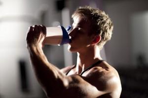 A sok protein jót tesz a szervezetnek
