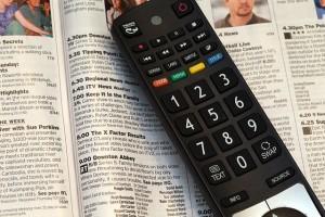 HBO Go előfizetés az Inviteltől
