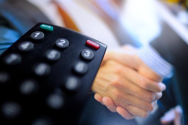 TV műsorok széles kínálata