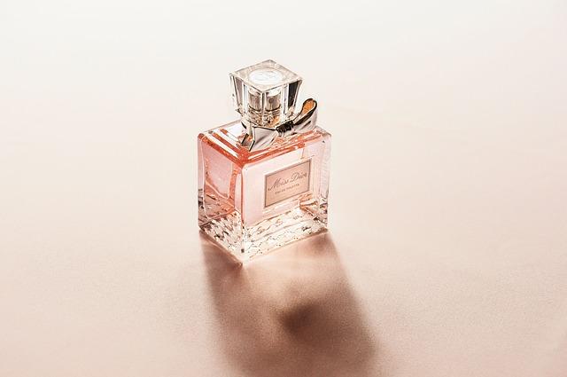 Parfümök széles választéka