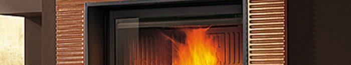 kandalló tűzterek